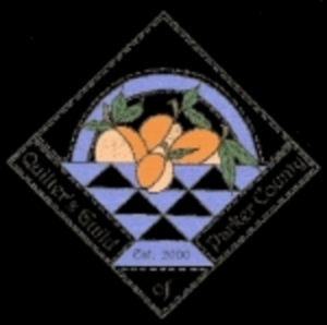 Quilters Guild of Parker County Auction