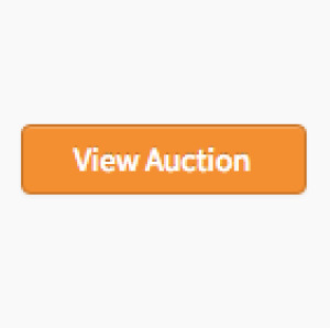 MW Garage Contents Auction - Online Only