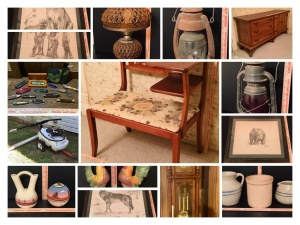 Springtown Estate Auction - Online Only