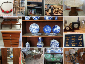 Mineral Wells Thrift Store Auction - Online Only