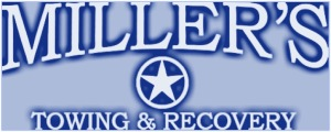 Miller's Towing & Recovery Auction - Online Only