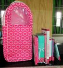 American Girl Doll Bag and Book Collection