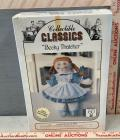 Becky Thatcher Doll Kit