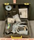 MityVac Model MV8500 Hand Vacuum Pump Kit