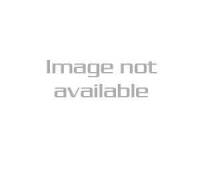 Holiday Cookie Cutters - 6