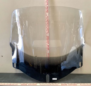 Windshield for 2006 Honda Goldwing