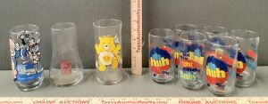 Collectible Drinkware