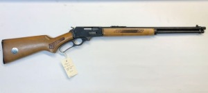 Marlin 3030 Diamond Jubilee Special Edition - 30/30cal