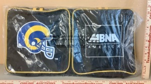 Saint Louis Rams Gym Bag