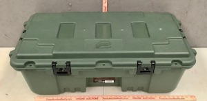 Plano Sportsman's Trunk