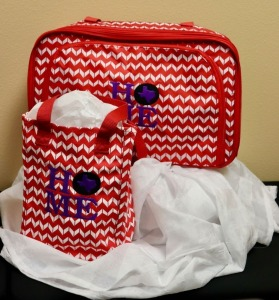 LET'S PARTY! Thirty-One Texas Home Perfect Party Set & Twice As Nice Tote
