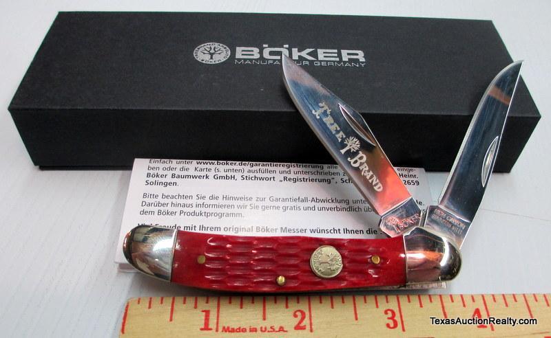 boker tree brand knives made in usa
