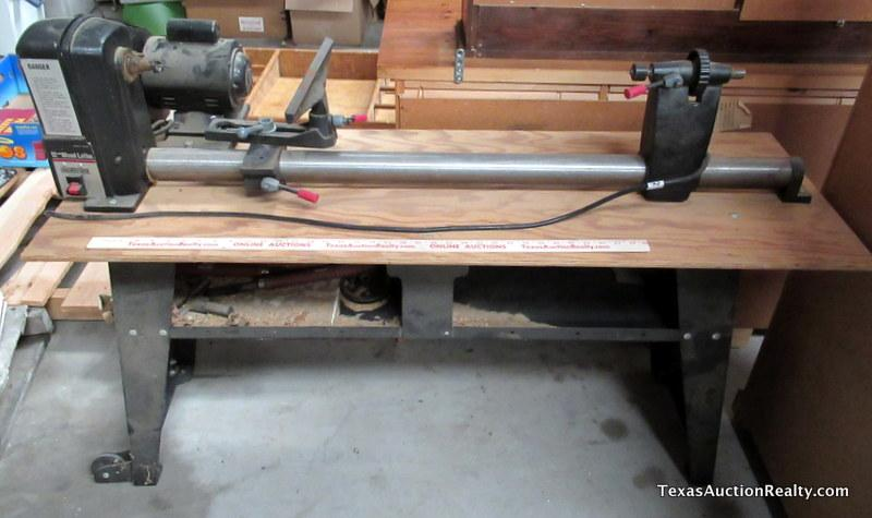 Ohio Forge Table Saw 100 Images Ridgid Table Saw