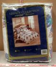 Legacy Collection King Size Quilt